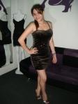 GABRIELA LEON (1)