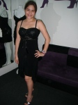 GABRIELA LEON (2)