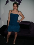 GABRIELA LEON (4)