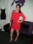GABRIELA LEON (6)