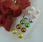 aretes-de-perlas-genuinas-cultivadas-varios-colores-379-MPE2789353696_062012-F[1]