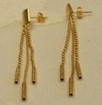 aretes-en-gold-filled-oro-golfi--1398-MCO3654607265_012013-F[1]