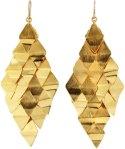 devon-leigh-null-diamondshape-dangle-earrings-product-1-3490750-547984957_large_flex[1]
