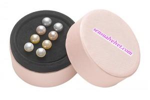 perlas[1]