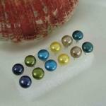 preciosos-aretes-perlas-genuinas-cultivadas-6-colores_MPE-F-3191910871_092012[1]