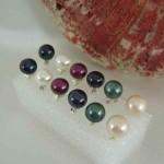 preciosos-aretes-perlas-genuinas-cultivadas-6-nuevos-colores_MPE-F-3214122845_102012[1]