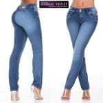 jeans-colombianos-tienda-hadabella[1]