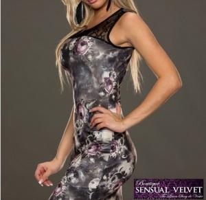 Vestido-del-club-de-Nueva-Sexy-2014-ropa-barata-de-China-Impreso-Floral-Negro-Lace-Bodycon[2]