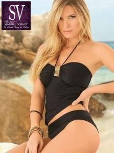hermosatankinis-trikinis-bikinis-y-mallas-2012-impererdibles-4039-MLA125808857_3882-O[1]