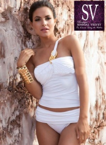 Hot_Stunning_White_Bandeau_Tankini_Swimsuits[1]