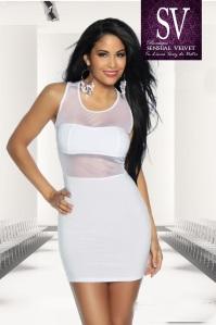 Mini_vestido_blanco_cileni_04-1375740416[1]
