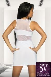 Mini_vestido_blanco_cileni_05-1375740421[1]