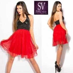 vestido-corto-escote-sexy[2]