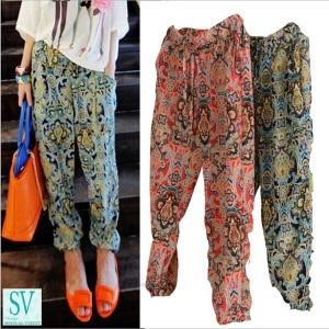 2014-primavera-y-el-verano-gasa-de-la-mujer-pantalones-harem-elegantes-de-un-remiendo-bloomers[1]