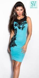 vestido-de-moda-bordado-nami-azul-01-1411294045[1]
