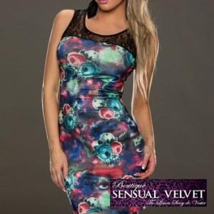 Vestido-del-club-de-Nueva-Sexy-2014-ropa-barata-de-China-Impreso-Floral-Negro-Lace-Bodycon.jpg_350x350[1]