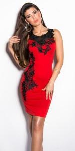Vestido-elegante-rojo-bordado-Nami-02-1411294021[1]