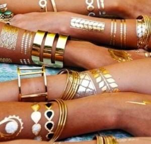 pulseras-doradas-tatuaje[1]