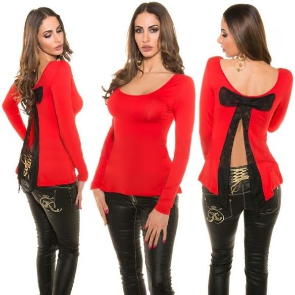 camiseta-espalda-abierta-con-encaje (3)