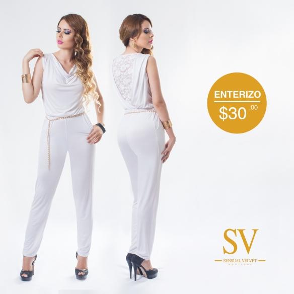 Nuevos Afiches SV Nueva Coleccion Abril-03