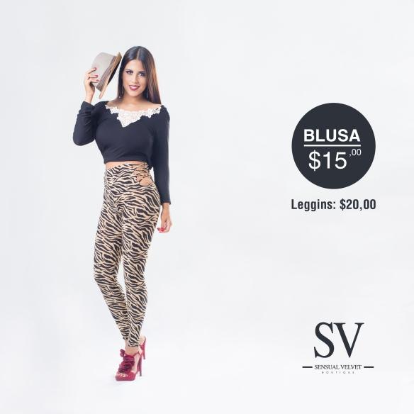 Nuevos Afiches SV Nueva Coleccion Abril-24
