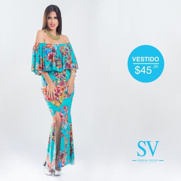 Nuevos Afiches SV Nueva Coleccion ABRIL corrgid-14