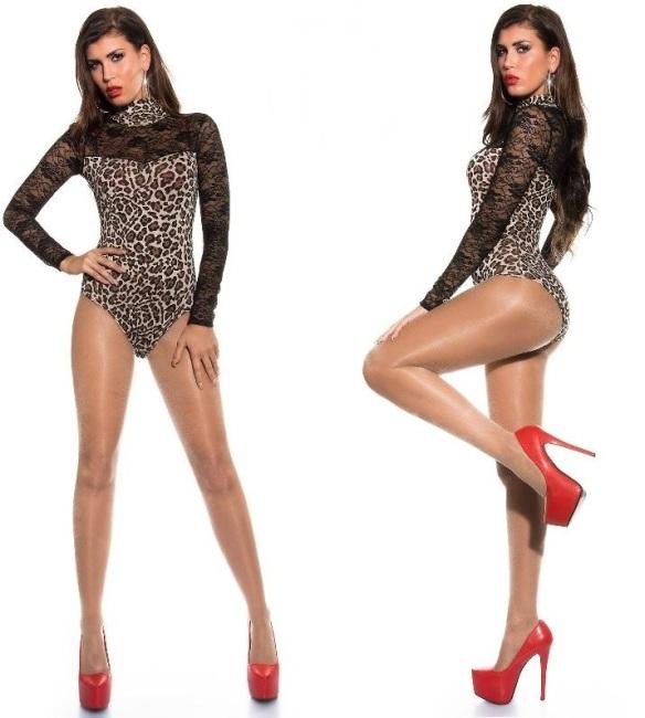 Top-body-animal-print-atractivo-03-1415076090 (1)